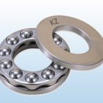 thrust_bearing copy