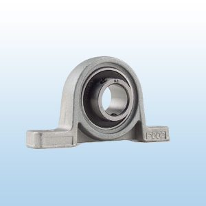 Stainless Steel Bearing Units