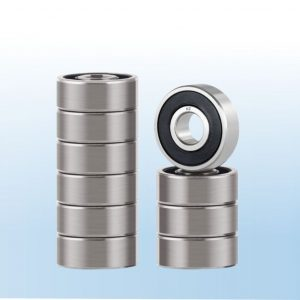 Miniature Ball Bearing